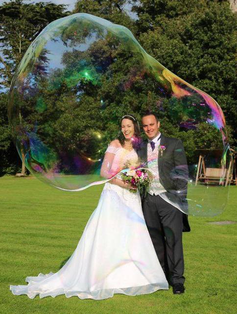 Wedding Edited 1